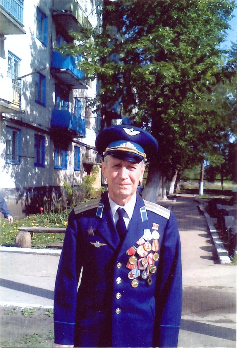 http://sa.uploads.ru/RnW9x.jpg