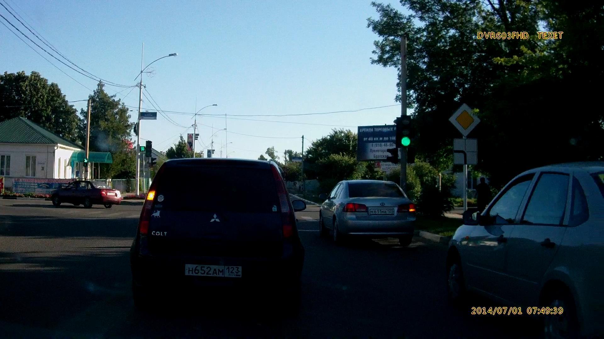 http://sa.uploads.ru/RtAWQ.jpg
