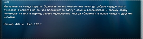 http://sa.uploads.ru/Rv3Gh.jpg