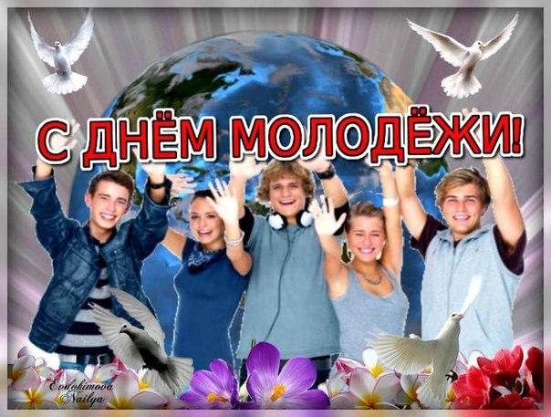 http://sa.uploads.ru/S3FwA.jpg