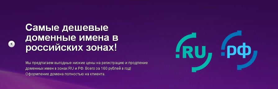 http://sa.uploads.ru/S6BUF.jpg