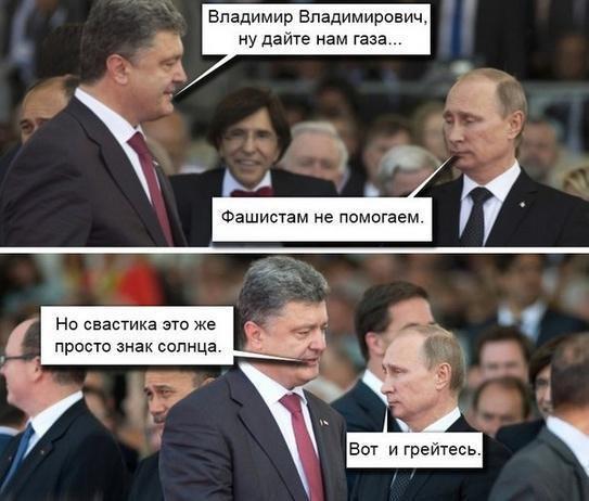 http://sa.uploads.ru/S6dmq.jpg