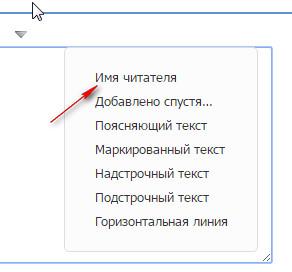 http://sa.uploads.ru/S7bOP.jpg