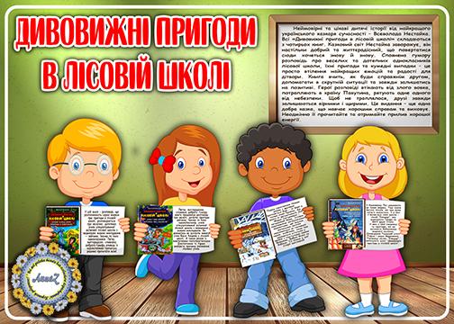 http://sa.uploads.ru/SD8wi.jpg