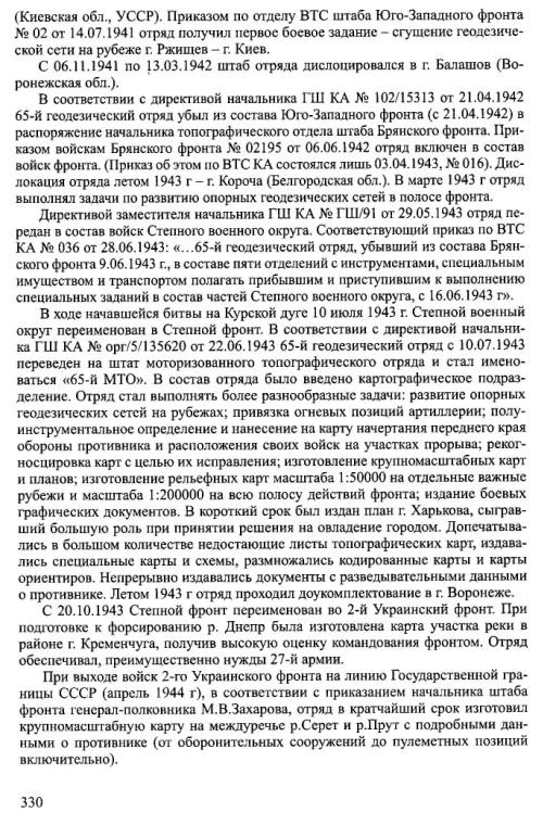 http://sa.uploads.ru/SFAj7.jpg
