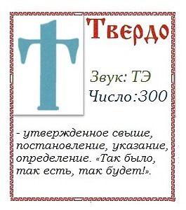 http://sa.uploads.ru/SKqBn.jpg