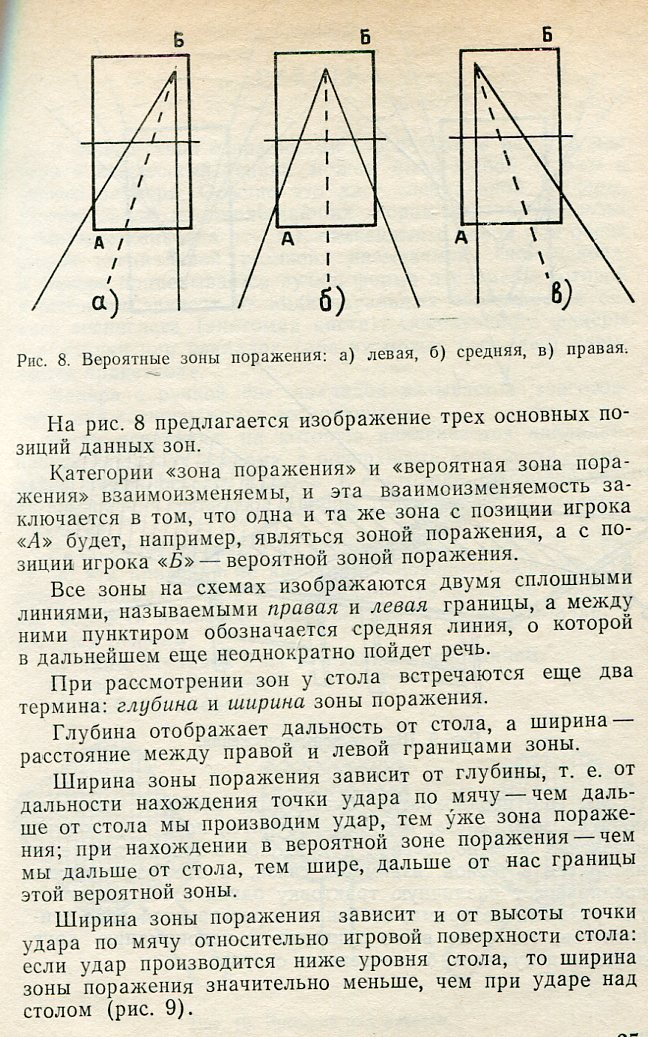 http://sa.uploads.ru/SYx2i.jpg
