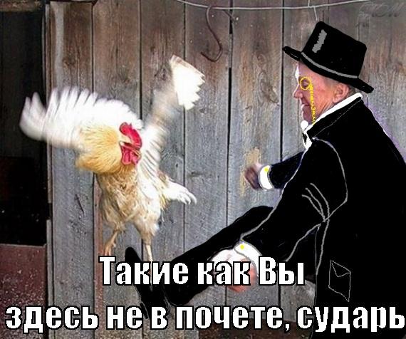http://sa.uploads.ru/SZ4cX.jpg