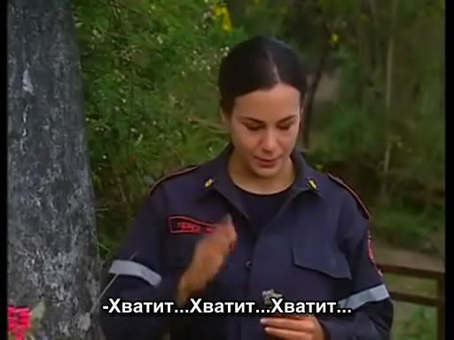 http://sa.uploads.ru/Sg5nG.jpg