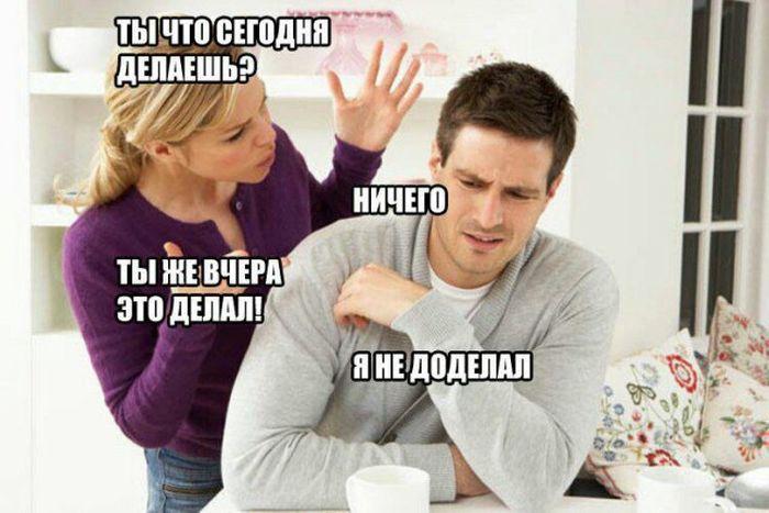 http://sa.uploads.ru/SjKiT.jpg