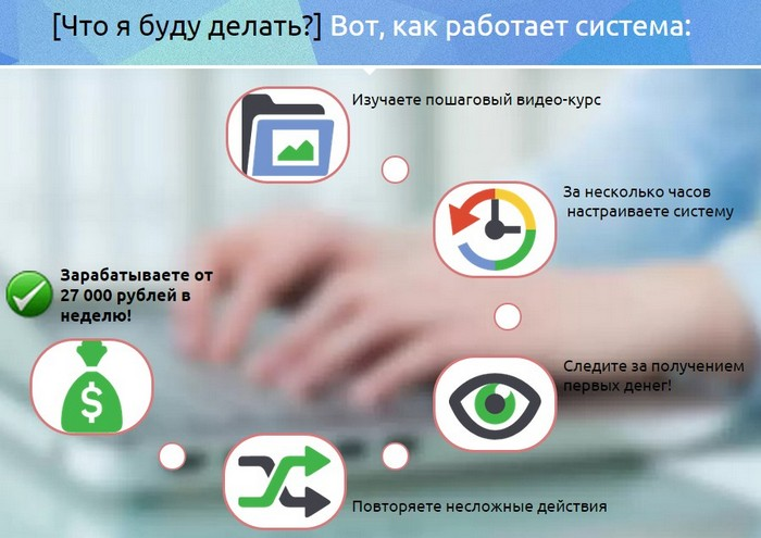 http://sa.uploads.ru/SjPXK.jpg