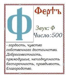 http://sa.uploads.ru/SnCIz.jpg
