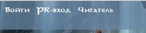 http://sa.uploads.ru/So3xi.jpg