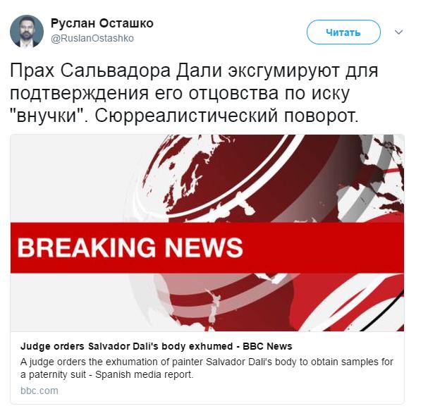 http://sa.uploads.ru/SrQqV.png