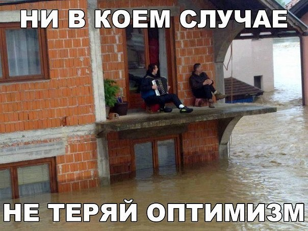 http://sa.uploads.ru/SsIgY.jpg