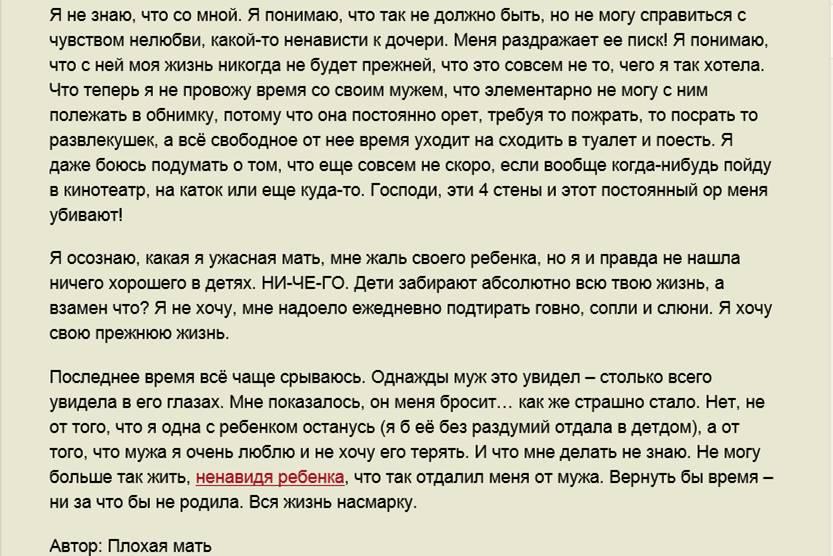 http://sa.uploads.ru/Sy8kr.jpg