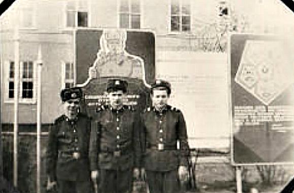 http://sa.uploads.ru/T1NAX.jpg