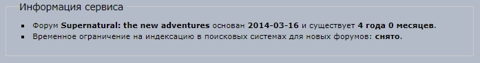 http://sa.uploads.ru/T3B02.jpg