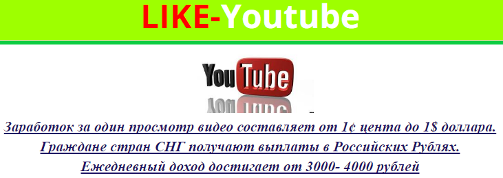 http://sa.uploads.ru/T7wGY.png