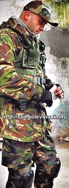 http://sa.uploads.ru/TEgO7.jpg