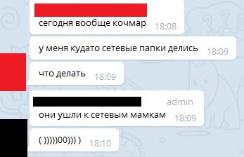http://sa.uploads.ru/TGfBb.png