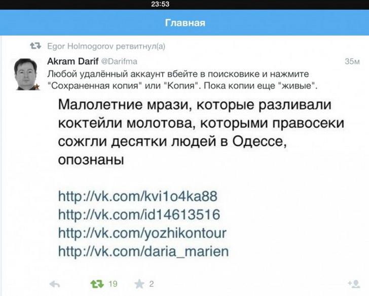 http://sa.uploads.ru/THAeQ.jpg