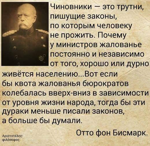 http://sa.uploads.ru/THM7Q.jpg