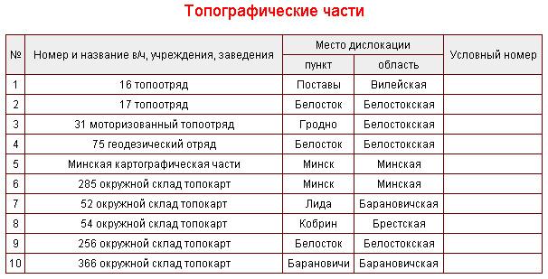 http://sa.uploads.ru/TJtqj.jpg