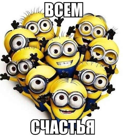 http://sa.uploads.ru/TQyDl.jpg