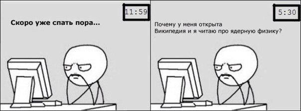 http://sa.uploads.ru/TWiCB.jpg