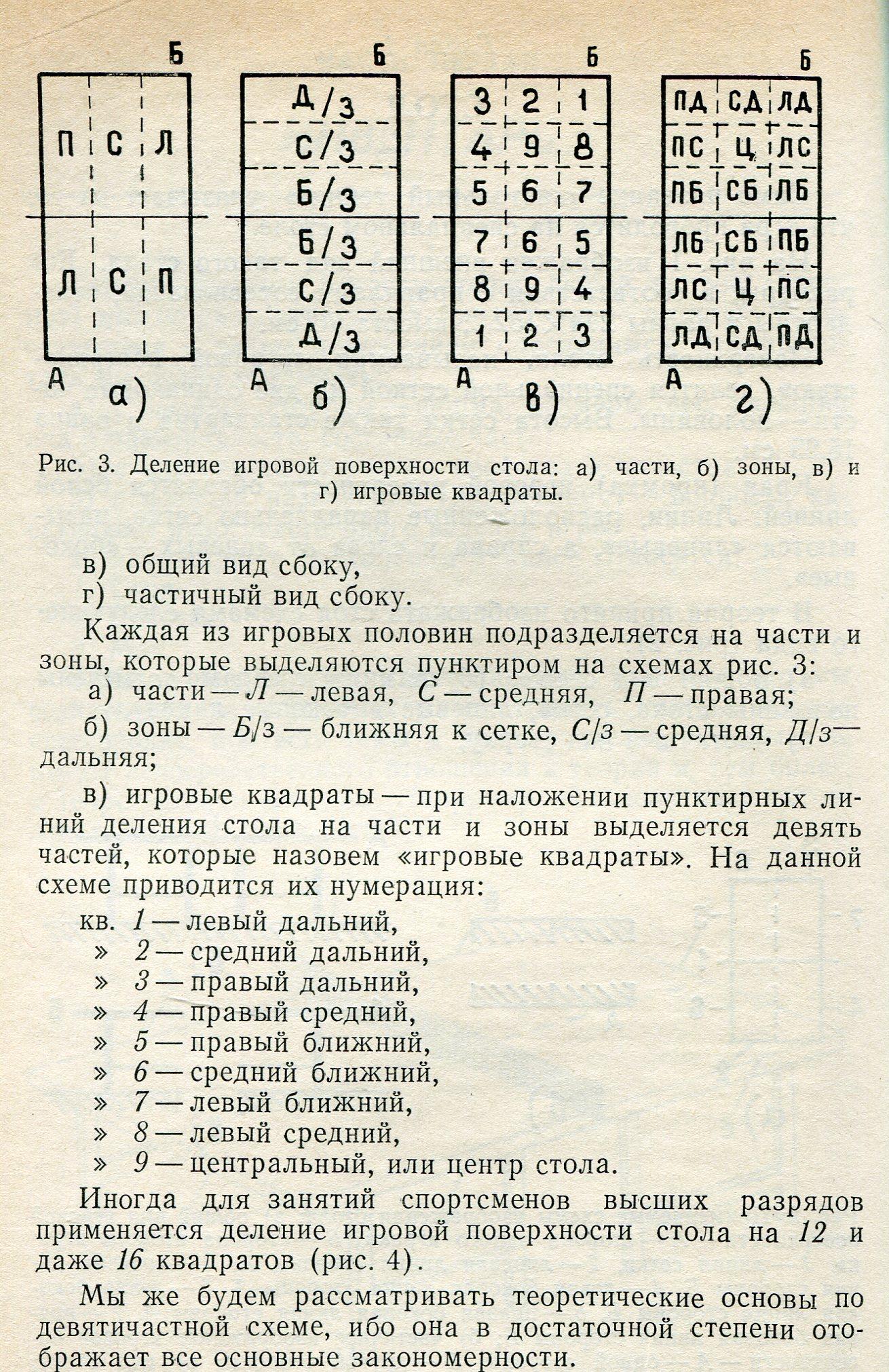 http://sa.uploads.ru/TebkB.jpg