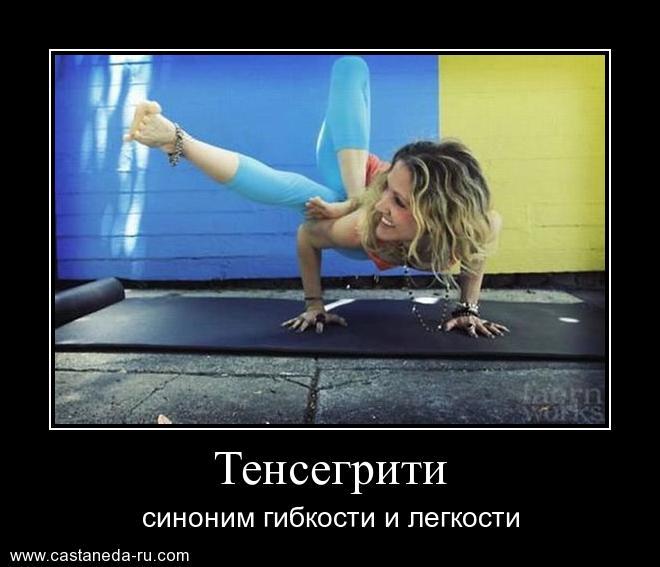 http://sa.uploads.ru/TipxX.jpg