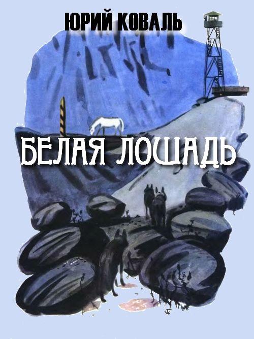 http://sa.uploads.ru/U13hV.jpg