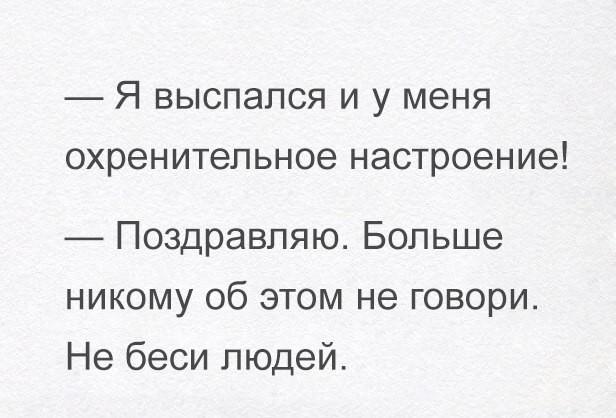 http://sa.uploads.ru/U2bgf.jpg