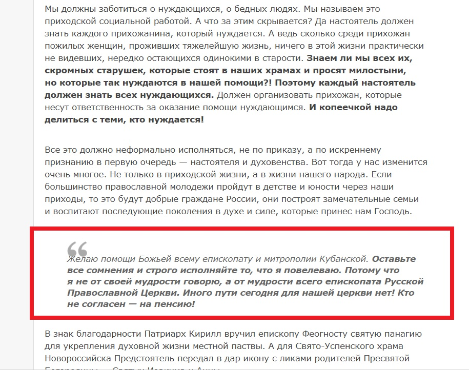 http://sa.uploads.ru/U31Pl.jpg