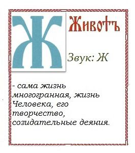 http://sa.uploads.ru/U4K2T.jpg