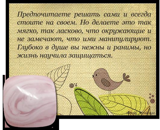 http://sa.uploads.ru/U5fR7.png