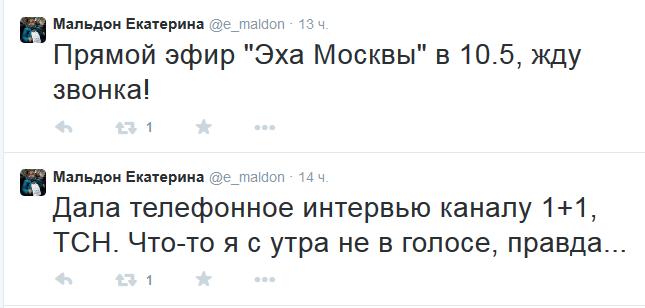 http://sa.uploads.ru/UCmsA.png