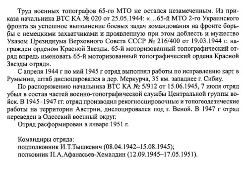 http://sa.uploads.ru/UHg9Y.jpg