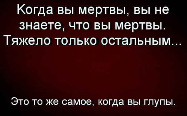 http://sa.uploads.ru/UNZ6S.jpg