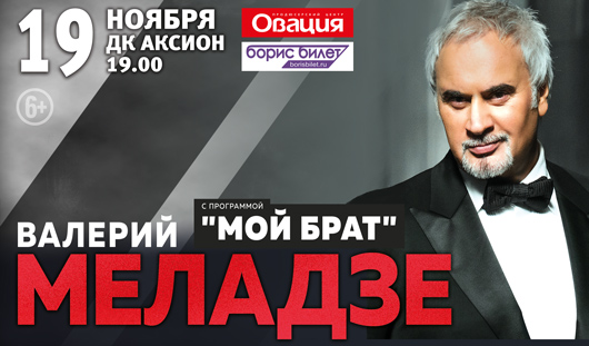 http://sa.uploads.ru/UO6sF.jpg