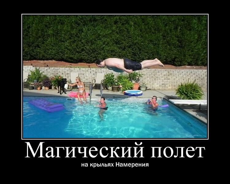 http://sa.uploads.ru/UOCmF.jpg