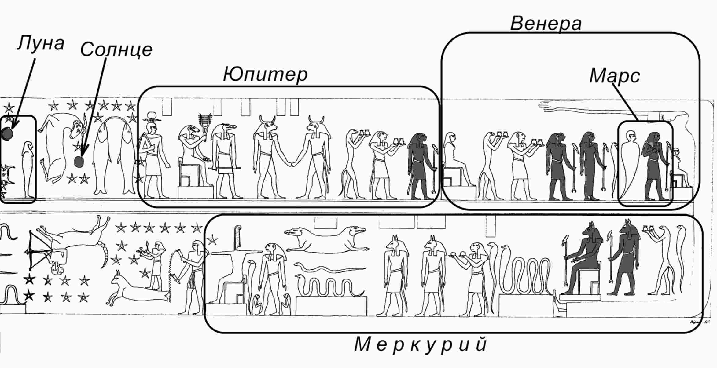 http://sa.uploads.ru/UQHgW.jpg