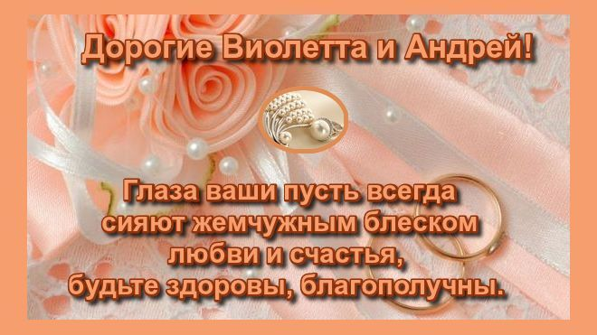 http://sa.uploads.ru/UQbAq.jpg
