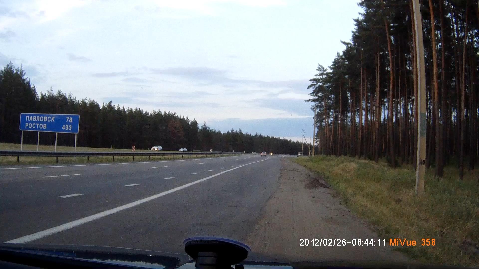 http://sa.uploads.ru/UVDuW.jpg
