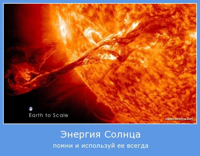 http://sa.uploads.ru/Ub0TG.jpg