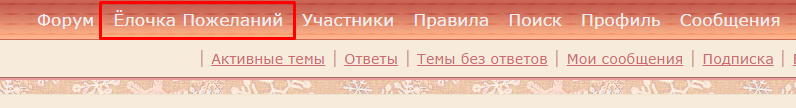 http://sa.uploads.ru/UcIYk.png