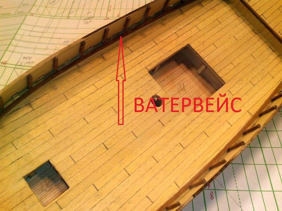 http://sa.uploads.ru/Ue0RD.jpg