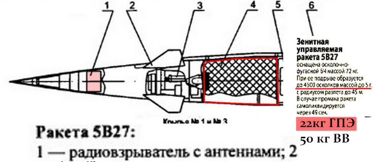 http://sa.uploads.ru/Uf5c0.jpg