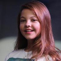http://sa.uploads.ru/Uf8OA.jpg